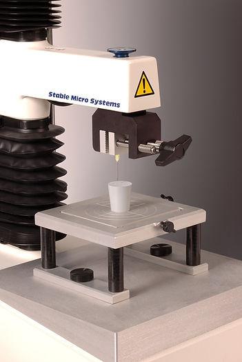 A/TG 拉伸裝置-醫療器械