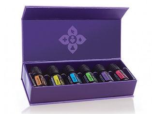 emotional-aromatherapy-kit.jpg