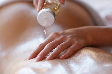 aromatherapy-massage.jpeg