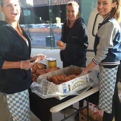 Great Aussie BBQ Building Site Girls.jpg