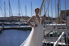 Emily Rafineza by Your Bridal Look