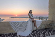 Peris Rafineza by Your Bridal Look