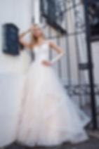 Emmi Lezardi by Your Bridal Look