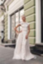 Vilma Lezardi by Your Bridal Look