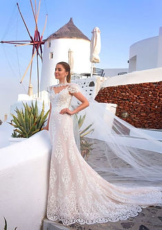Amalia Rafineza by Your Bridal Look