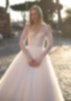 Izabel #2011 Rafineza by Your Bridal Look