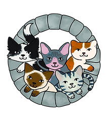 ATC Logo - Cats Only.png