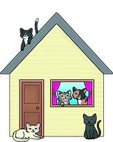 Cat Feeding  - transparent no text.png