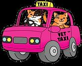 Vet Taxi  - Transparent.png