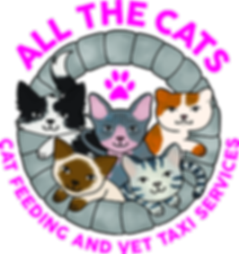 ATC Logo - transparent_edited.png