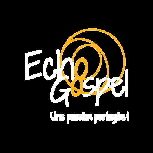 Echo Gospel