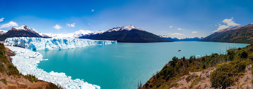 argentina-4810395_1920.jpg