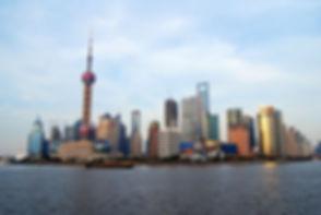 shanghai-skyline-1280008_1280.jpg