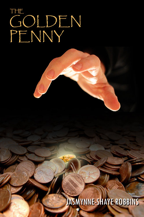 The Golden Penny
