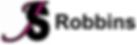 JS_Robbins_Logo.png