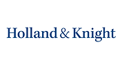 holland-knight-knights-for-hungry-locals