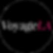 Logo_VoyageLA.png