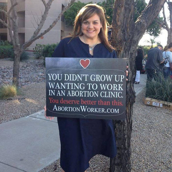 abby-johnson-anti-abortion-hypocrite.jpg