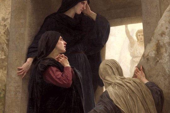 Women-Discover-Jesus-Tomb-Empty-1.jpg