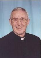 Fr. John Randall died June 15, 2011.jpg