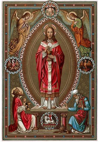 jesus_christ_high_priest.jpg
