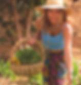 Wendy-Rudell.jpg