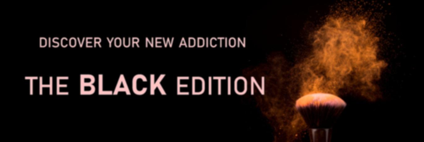 the black edition.jpg