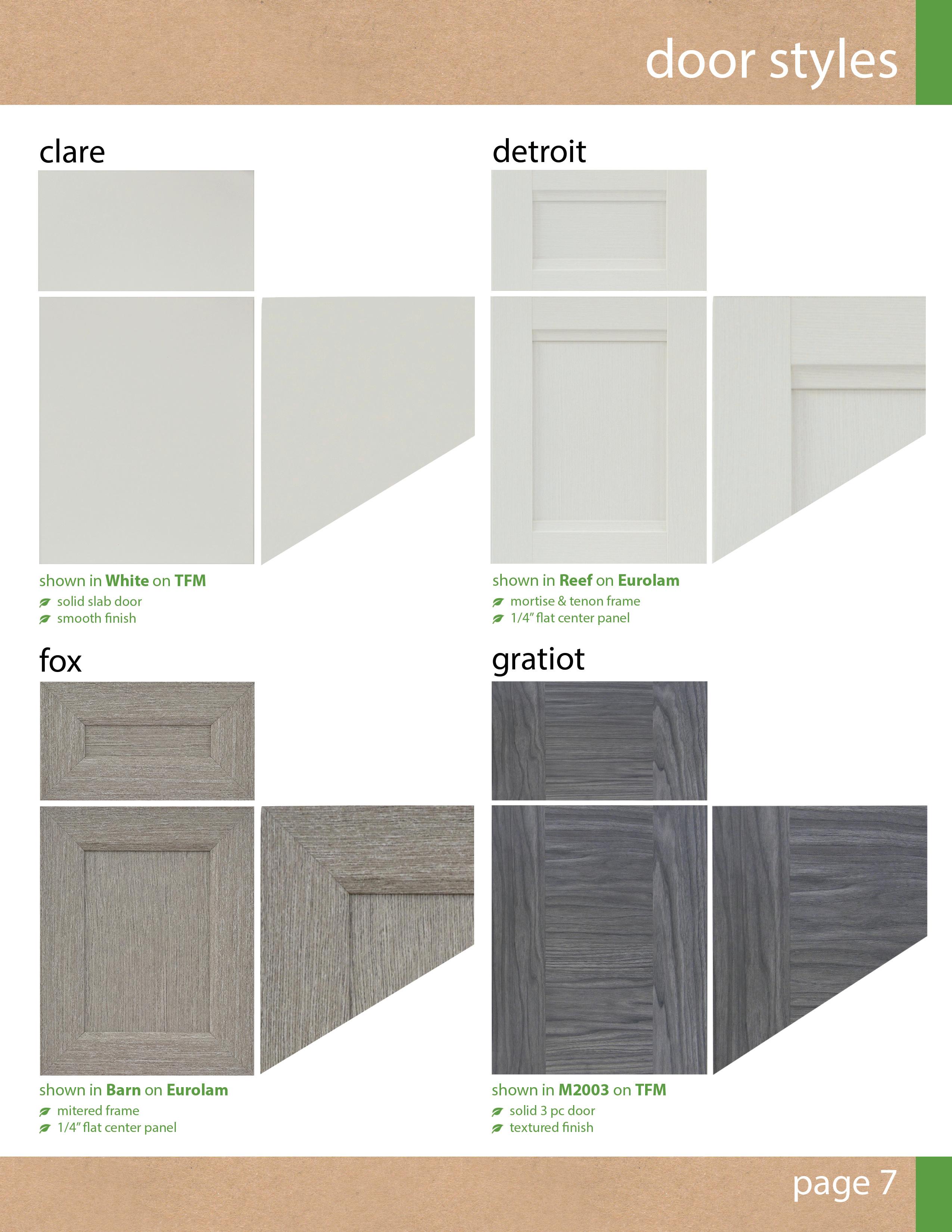 10_Prefin_Doors