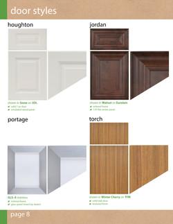 11_Prefin_Doors2