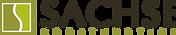 Sachse Logo.png