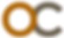 OC.com Logo 2.PNG