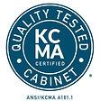 KCMA Seal.JPG