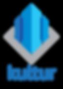 Kultur Logo PNG Transparent.png