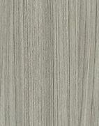 Concrete Groovz Vertical Slab.JPG