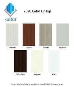 2020 Color Lineup img.JPG