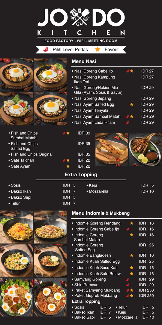 Menu Jodo Kitchen Halaman 1.jpg
