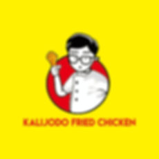 logo kalijodo fried chicken.jpg