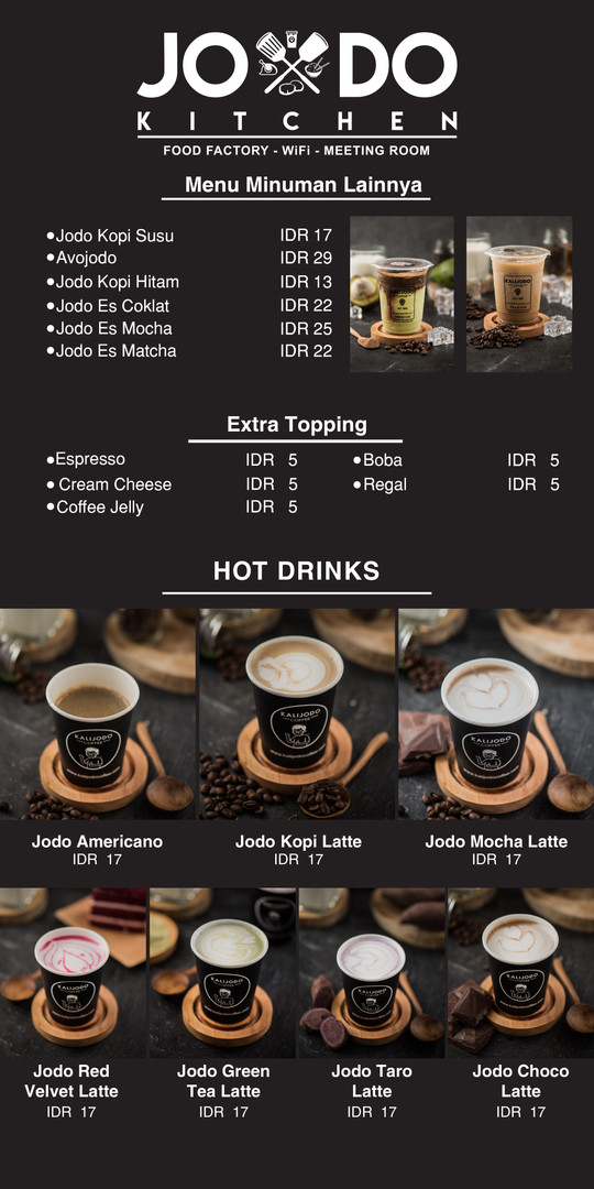 Menu Jodo Kitchen Halaman 5.jpg