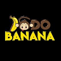 JodoBanana.png