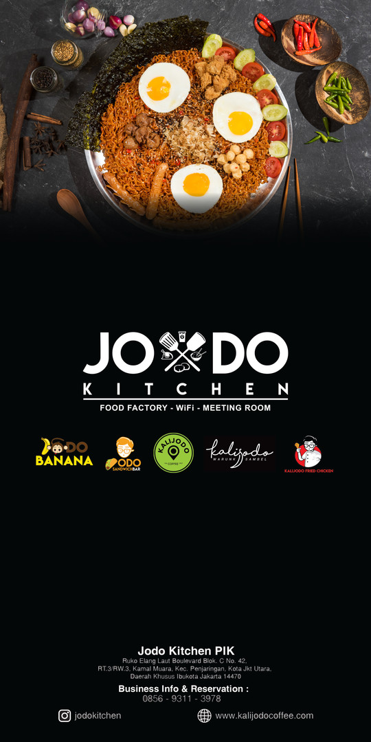 Cover Menu Jodo Kitchen halaman 0.jpg
