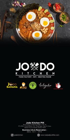 Cover Menu Jodo Kitchen halaman 0.jpg