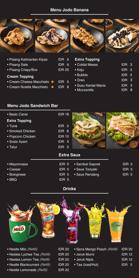 Menu Jodo Kitchen Halaman 3.jpg