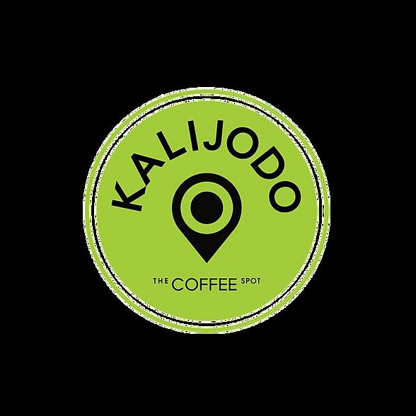 Kalijodocoffee.png