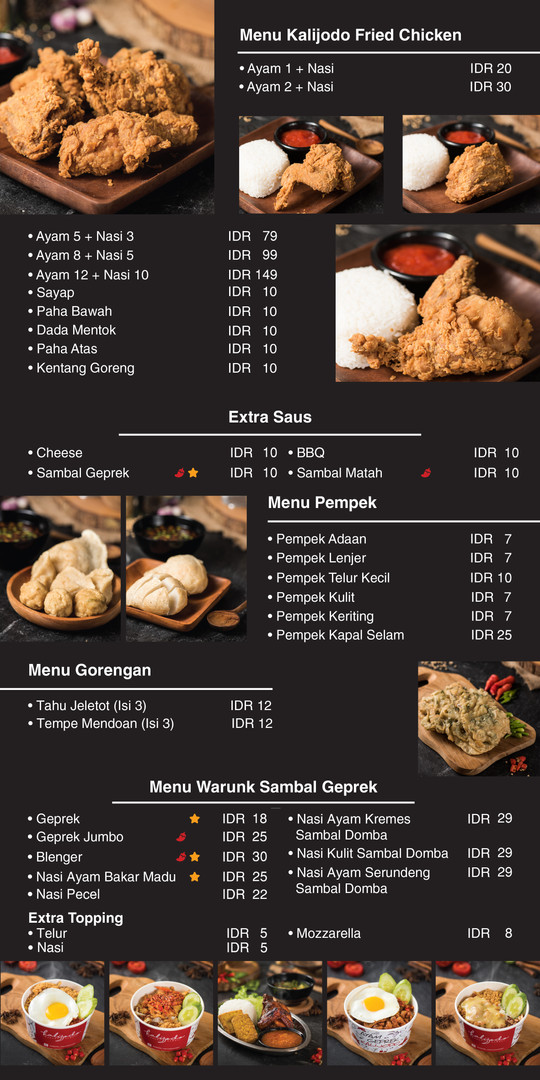 Menu Jodo Kitchen Halaman 2.jpg