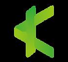 KAI logo only 2.png