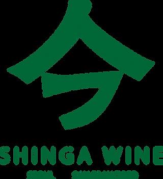 SG Logo.png