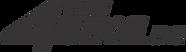Logo_4thebike.png