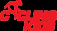 Logo_C4K.png