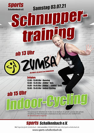 Plakat_Schnuppertraining.jpg