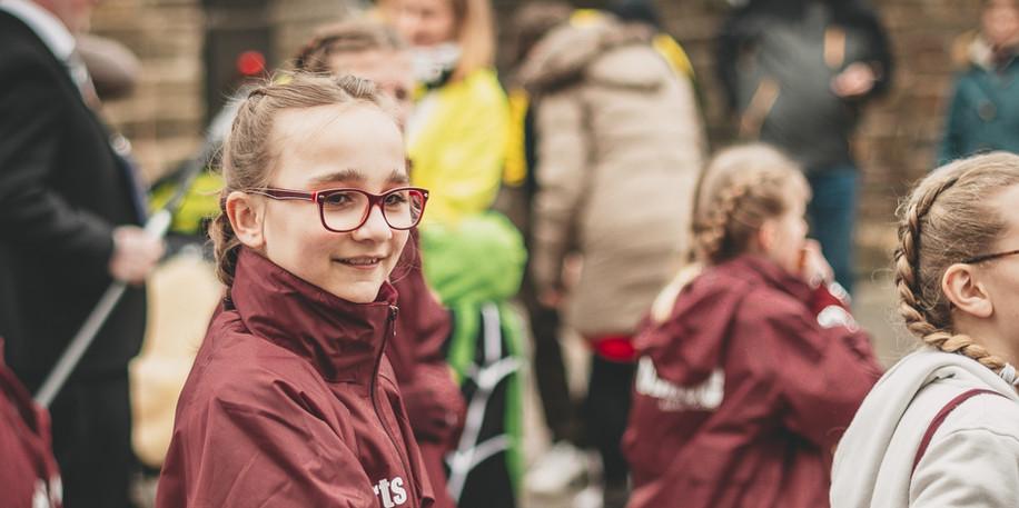 2019-03-03_hagenhoppephotographer_karnev